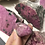 Thumbnail: Natural Salrose Polished little Pieces