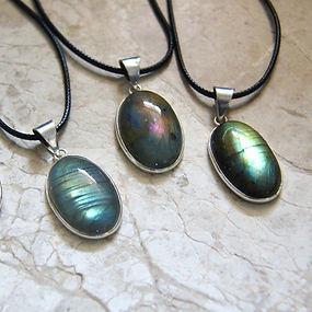 Labradorite crystal Pendants.jpg