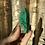 Thumbnail: Malachite Point