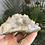 Thumbnail: Cactus amethyst cluster Druzy Quartz