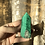 Thumbnail: Malachite Point