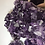 Thumbnail: Large High Grade Amethyst Cluster from Uruguay