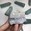 Thumbnail: Blue Lace Agate Cluster