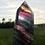 Thumbnail: Rainbow Fluorite Tower
