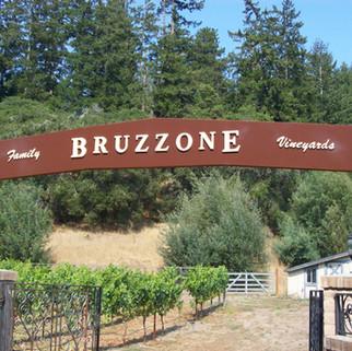 BruzzoneVineyards sign.jpg