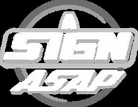 gray_logo.png