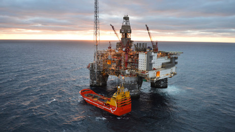 TU Features ZEM and Viking Energy