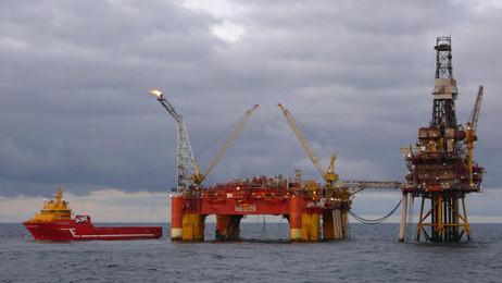 ZEM to install battery solution on the Eidesvik Viking Energy