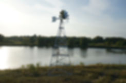 Windmill in Ukraine.JPG