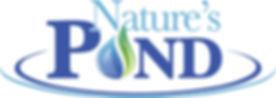 Copy of NaturesPond Logo High Res.jpg