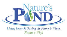 New NaturesPond Logo High Res.jpg