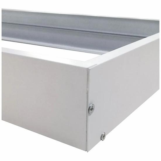 Galanos Arteson 600x600 Surface Mounting kit 14534