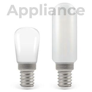 LED-Appliance.jpg