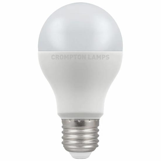 LED GLS Thermal Plastic • 15W • 2700K • ES-E27 11885