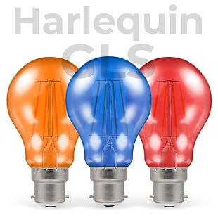 LED Filament  Harlequin GLS.jpg
