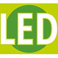 eeca4-LED.png