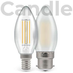 LED Filament  Candle.jpg