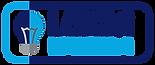 LuxsaLighting_Logo_RGB.png