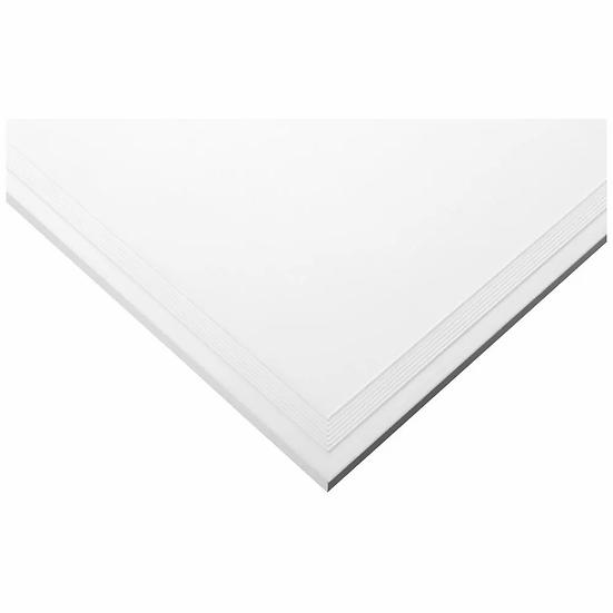 Galanos Arteson LED Panel 600x600 • 40W • 6000K 14497
