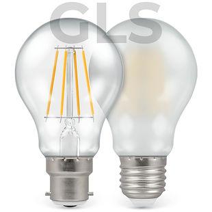 LED Filament  GLS.jpg