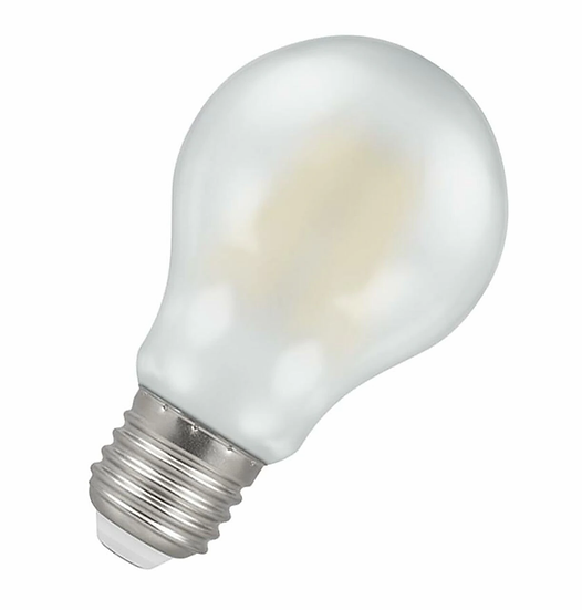 LED GLS Filament Pearl • Dimmable • 5W • 2700K • ES-E27 5945