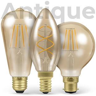 LED Filament  Antique.jpg