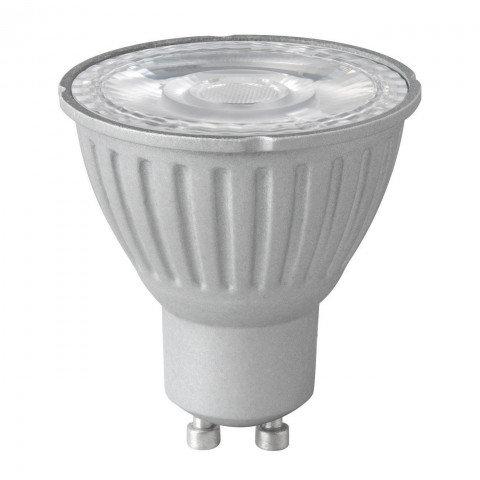 MEGAMAN 5.5W GU10 Dimming PROFESSIONAL LED 4000K SKU: 140506