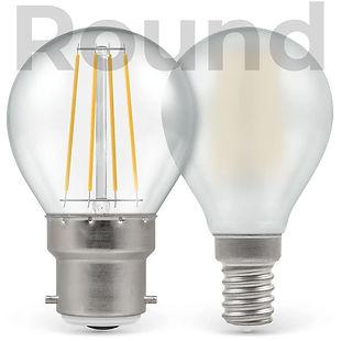 LED-Filament-Round.jpg