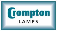 cromtpon logo.png
