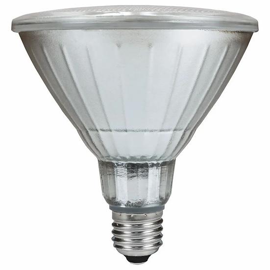 LED PAR38 Clear • Dimmable • 18W • 3000K • ES-E27 12745