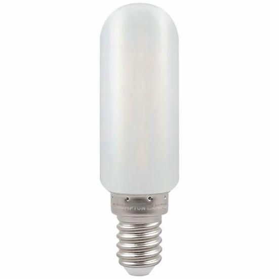 LED Cooker Hood Filament • 4.7W • 4000K • SES-E14 12844