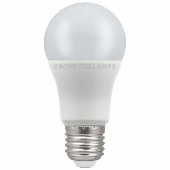 LED GLS Thermal Plastic • Dimmable • 11W • 2700K • ES-E27 11823