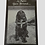 Thumbnail: Slate Engraved With Your Photo