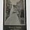 Thumbnail: Wedding Slate