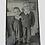 Thumbnail: Favourite Photograph Engraved On Slate
