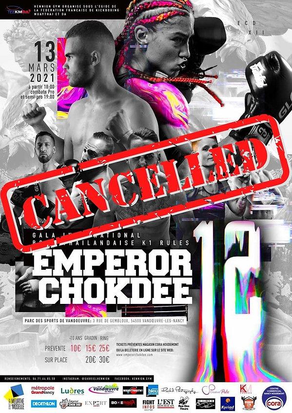 ECD XII cancelled.jpg