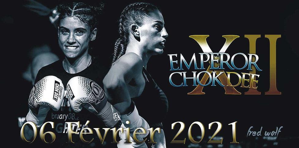 ECD_2021-annonce-web.jpg