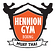 logo-hennion-gym-256x235.png