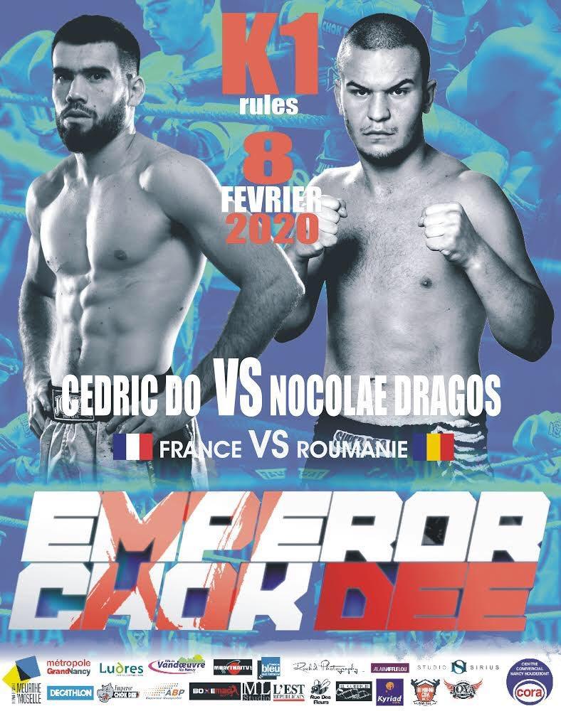 Do vs Dragos.jpg