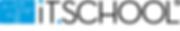 iTSchool-Logo.png