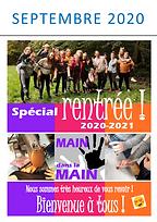 2020-Septembre.png