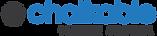 chalkable logo.png