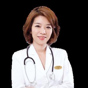 Shin Kyoung-Mi