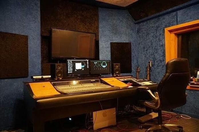 A Room.jpg