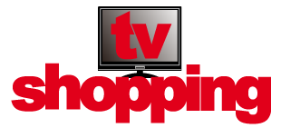 tv shopping 2