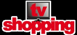 tv shopping 2