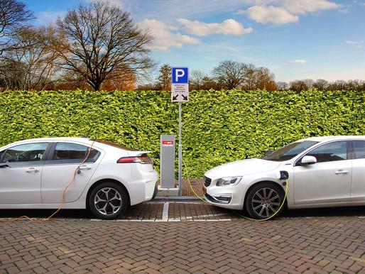 Achat d'un véhicule électrique : notre guide pratique