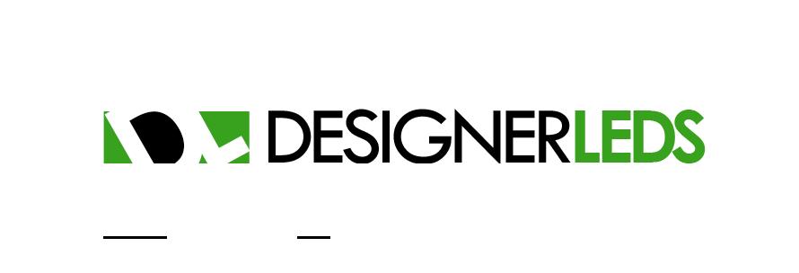 dL designer leds