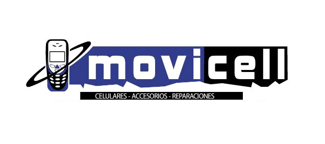Movicell-panama
