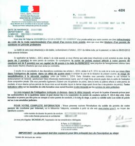 stage psychotechnique permis paris